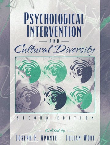 guide to crisis intervention 5th edition