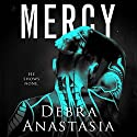 Mercy Audiobook by Debra Anastasia Narrated by Muffy Newtown, Zachary Webber