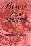 Beauty Lab, Mildred L. Dawson, 188188984X
