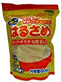 Morii food mini vermicelli (10g6 pieces) 60gX20 bags