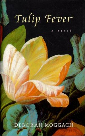 - Tulip Fever