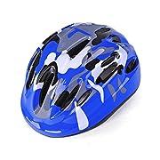Toddler Bike Helmet Safty Multi-Sport Helmet For Girls/Boys