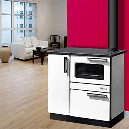 brandy best kitchens wood stove wood plamak plamak amazon co uk