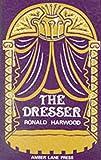 The Dresser (Plays)