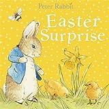 Easter Surprise, Beatrix Potter, 0723268908