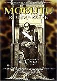 Mobutu, King of Zaire ( Mobutu, roi du Zaïre ) [DVD]