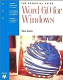 Essential Guide, Steve Eckols, 0911625801
