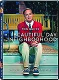 DVD : A Beautiful Day in the Neighborhood