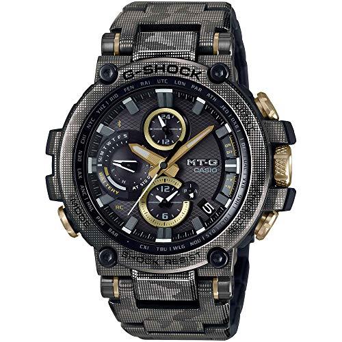 G-Shock MTGB1000DCM1