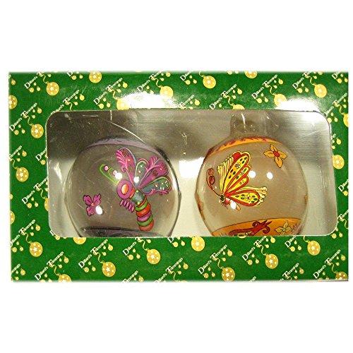 dillards-trimmings-butterflies-glass-ball-ornaments-set-of-2