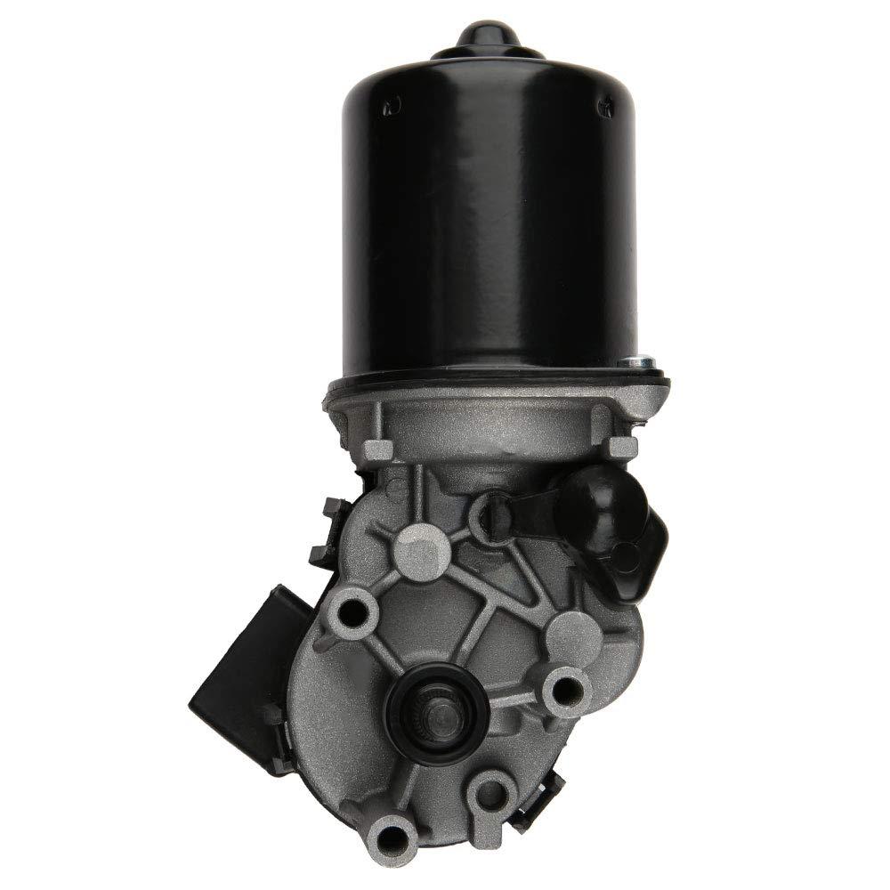 28800-JD000 Motore tergicristallo anteriore per Nissan Qashqai 2007-2016