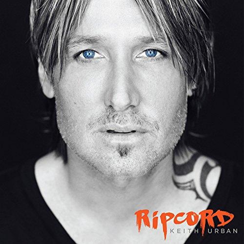 Ripcord [LP]