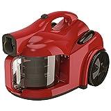 Dirt Devil DDC06-P01 QuickPower Pet Bagless Cylinder Vacuum Cleaner