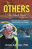 The Others, Urmas Kaldveer, 1452558620