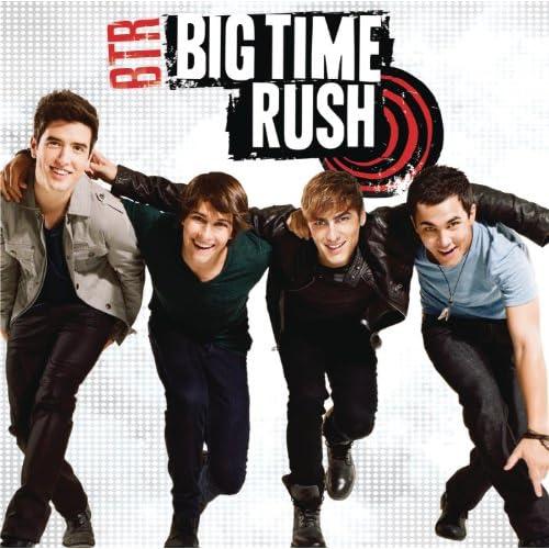 Big time rush by big time rush on amazon music amazon big time rush m4hsunfo