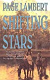 img - for Shifting Stars book / textbook / text book