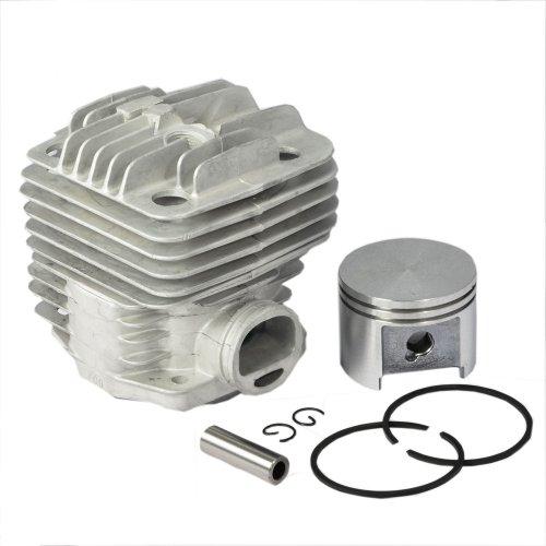 020 Piston Kit - 1