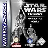 Star Wars Trilogy - Apprentice of the Force