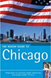 The Rough Guide to Chicago 1 (Rough Guide Travel Guides)