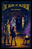 The Reign of Wizardry, Jack Williamson, 0932096018