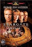 Stargate SG-1 Season 3, Vol. 4