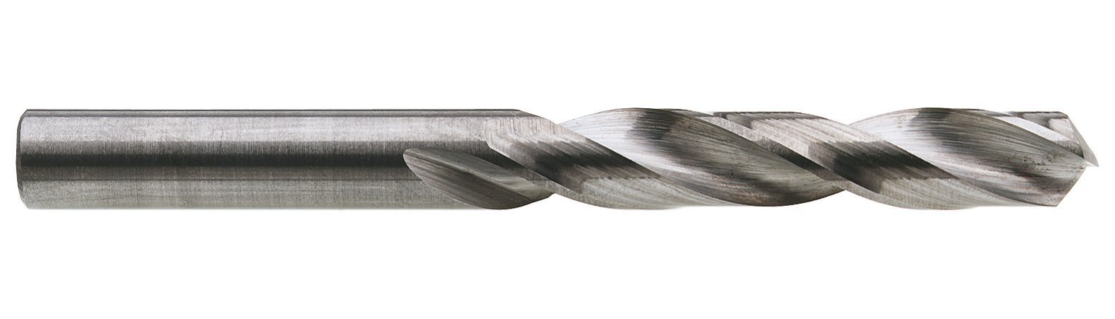 #11 Drill Bit Solid Carbide 118° Standard Point, USA Made, Number 11 (.191''), 50882