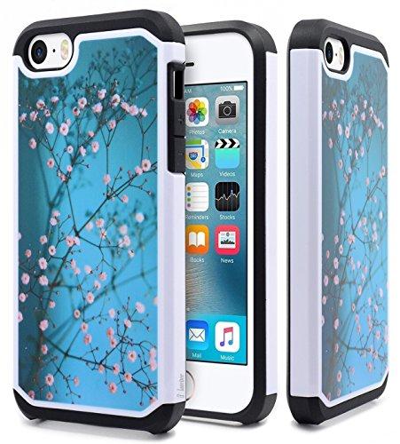 Iphone 5 Plum - 3