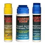 Scorpion Venom Crossbow Care Kit