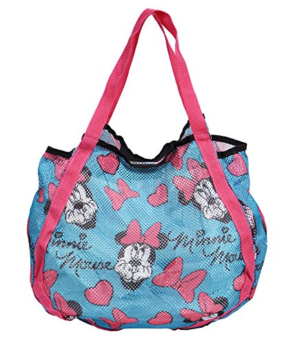 disney-mickey-and-minnie-mouse-mesh-hobo-beach-tote