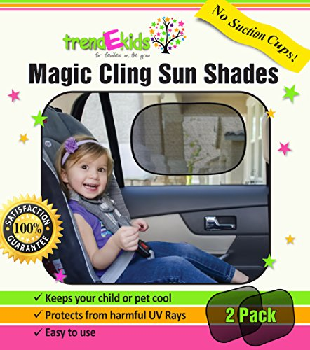 trendekids-premium-baby-car-window-magic-cling-sun-shades-blocks-97-of-harmful-uv-rays-protects-your
