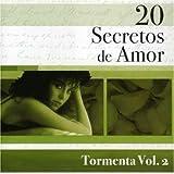 Vol. 2-20 Secretos De Amor