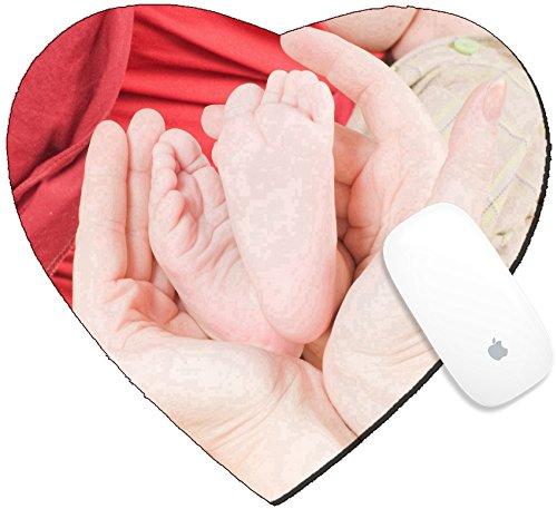 Caring Hands Inc - 4