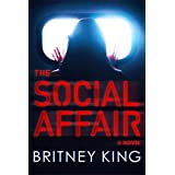 The Social Affair: A Psychological Thriller