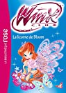 Winx Club, tome 60 : La licorne de Bloom par Marvaud