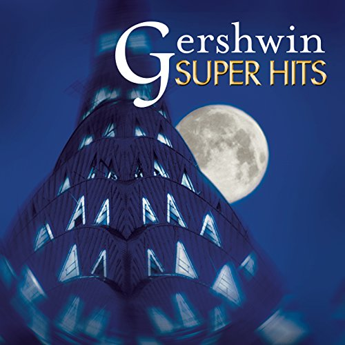Super Hits - Gershwin
