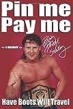 Pin Me, Pay Me!, Bobby Smedley, 1491248440