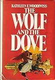 Wolf & Dove