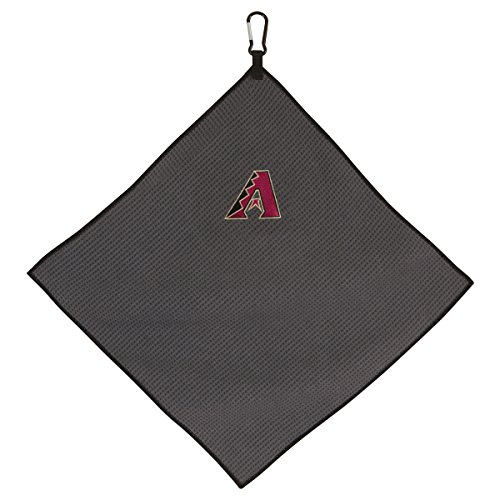 - Team Effort MLB Arizona Diamondbacks 15