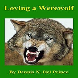 Loving a Werewolf
