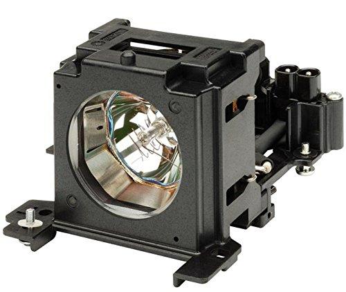 Lâmpada para Projetor Dukane 456-215 Compatível Bulbo