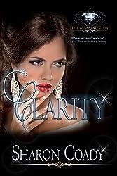 Clarity (The Diamond Club Book 0)