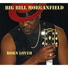 Born Lover