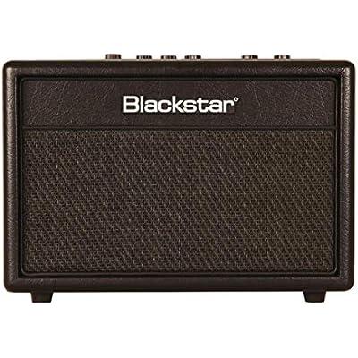 blackstar-id-core-beam-20-watt-stereo