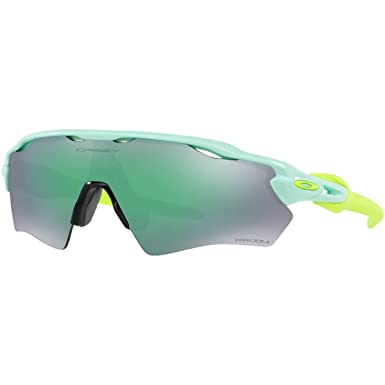 ccad085cde Amazon.com  Oakley Youth Radar EV XS Path Sunglasses