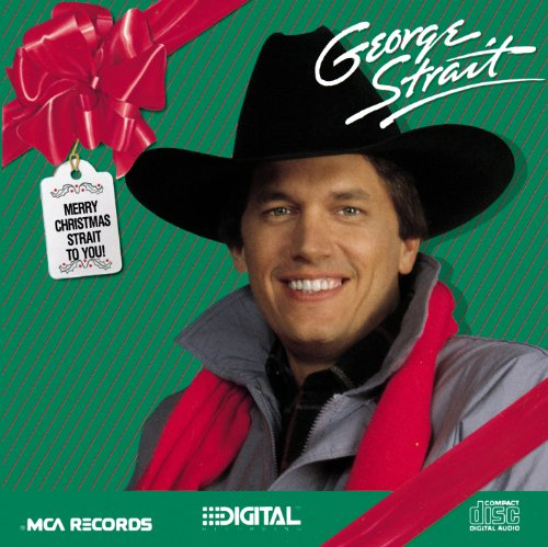 when-its-christmas-time-in-texas-album-version