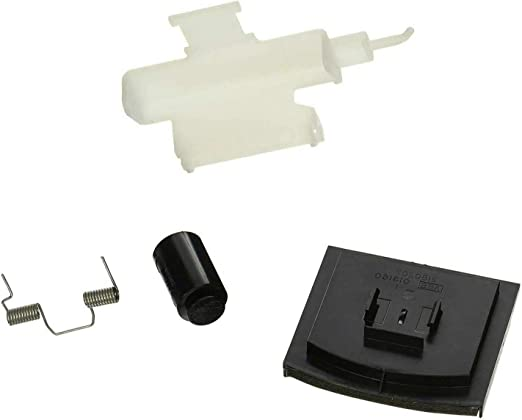 PS11723180 Fits Kenmore Refrigerator Ice Door Kit PS11723180