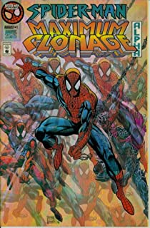 At4w Spider Man Power And Responsibility Essay - image 9