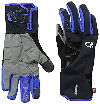 Pearl Izumi - Ride Women's Elite Softshell Glove