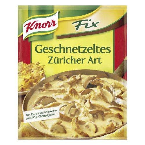 3x-knorr-fix-for-meat-stripes-zurich-style-geschnetzeltes-zuricher-art