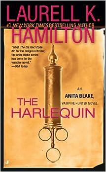 {* TOP *} The Harlequin: An Anita Blake, Vampire Hunter Novel. Desde utilizan range Eagles Radio reserva